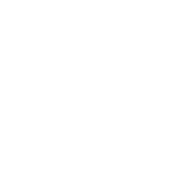 Logo AmericanCrew